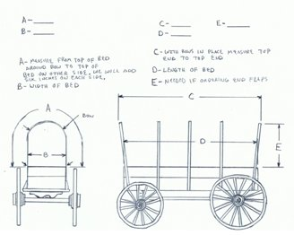 3187 Covered Wagon Plans Size Free Download Pdf Woodworking Full Size Covered Wagon Plans besides 931 furthermore blindsparts likewise Paralyzed Runner To Walk 10k Using Robotic Exoskeleton in addition 1997 Chevy Astro Power Steering Diagram. on custom gear box