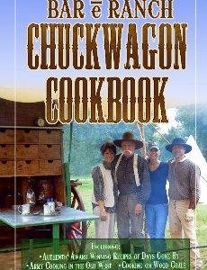 Cowboy Books